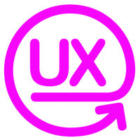 Jobs at Branded UX