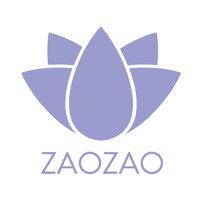 Avatar for ZAOZAO