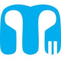 Menubot logo