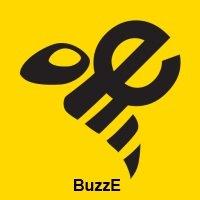 Frendz logo