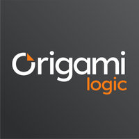 Avatar for Origami Logic