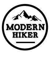 Avatar for Modern Hiker