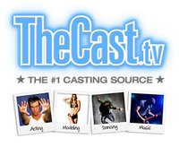 TheCast.tv