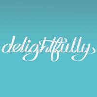 Delightfully