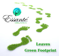 independent distributor or customer at essante organics