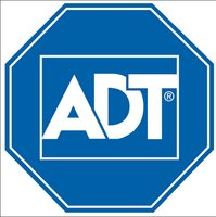 Avatar for ADT Security Services