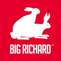 Avatar for Big Richard