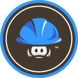 SupplyHog logo