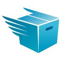 Avatar for Postmaster