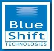 BlueShift Technologies