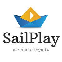 Avatar for SailPlay