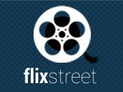 Avatar for Flixstreet