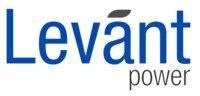 Levant Power