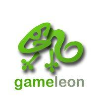 Avatar for Gameleon