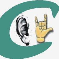 Avatar for CAPPA-Deaf-Haiti