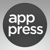 Avatar for App Press
