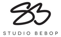 Avatar for Studio Bebop