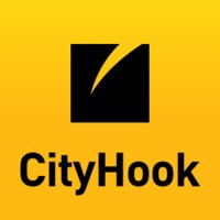 Jobs at CityHook · Indigo