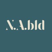 Avatar for N.A.bld