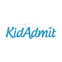 KidAdmit logo
