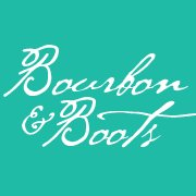 Avatar for Bourbon & Boots