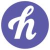 Hubbub -  education social fundraising university students crowdfunding