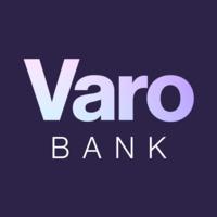 Avatar for Varo Money