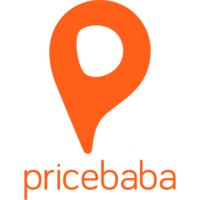 PriceBaba logo