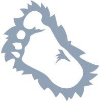 Giacomo Balli logo