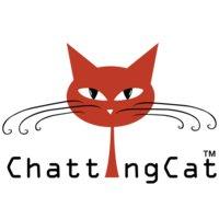 Avatar for ChattingCat