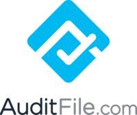 Avatar for AuditFile