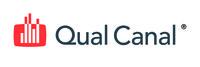 Qual Canal logo