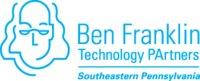 Ben Franklin Technology Partners of Southeastern PA
