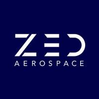 Avatar for ZED Aerospace