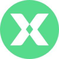 Avatar for XapiX.io
