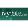 IvyDate -  online dating