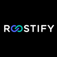Avatar for Roostify