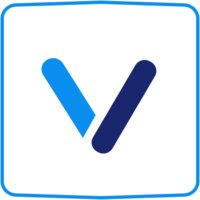 Avatar for VoiceLabs is now Alpine.AI