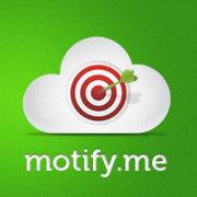 Motify.me