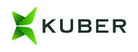 Avatar for Kuber