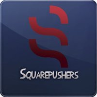 Avatar for Squarepushers