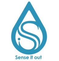 Avatar for Sense it Out Technologies