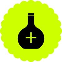 SWIG! logo