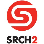 Jobs at SRCH2