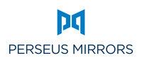 Perseus Mirrors logo