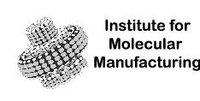 Institute for Molecular Manufacturing