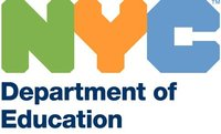 Avatar for New York City Department of Education
