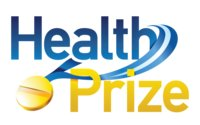 Avatar for HealthPrize Technologies