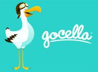 Gocella