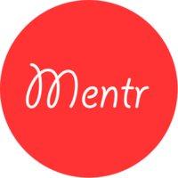 Avatar for Mentr